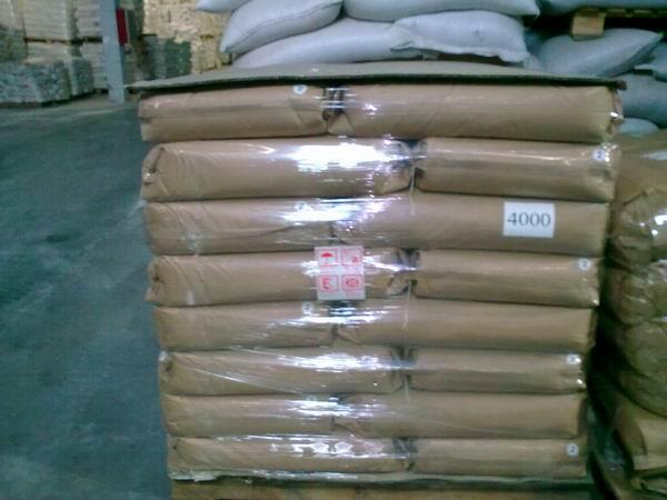 聚乙二醇PEG-4000/6000