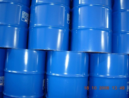 壬基酚聚氧乙烯醚NP-12、TX-12