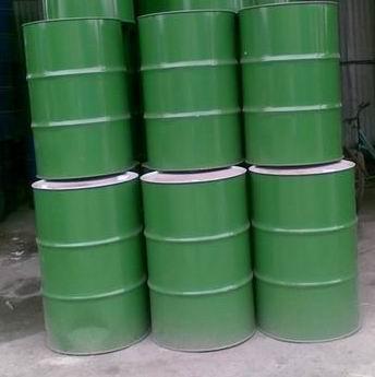 枧油NP-8.6 防染剂