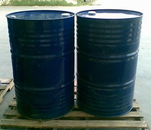 壬基酚聚氧乙烯醚NP-4、TX-4