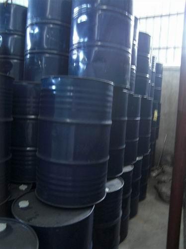 防锈剂石油磺酸钠T-702