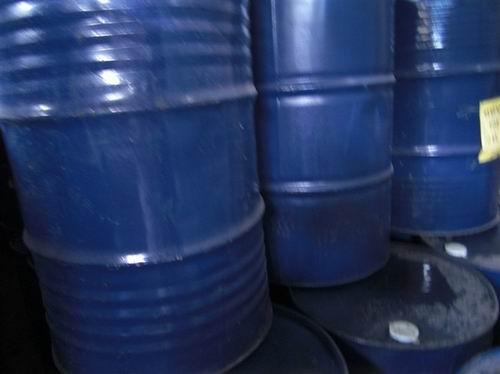 石油磺酸钡T-701